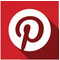 official_pinterest