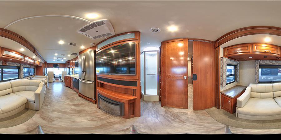 0003_RV-Interior