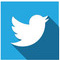 official_twitter