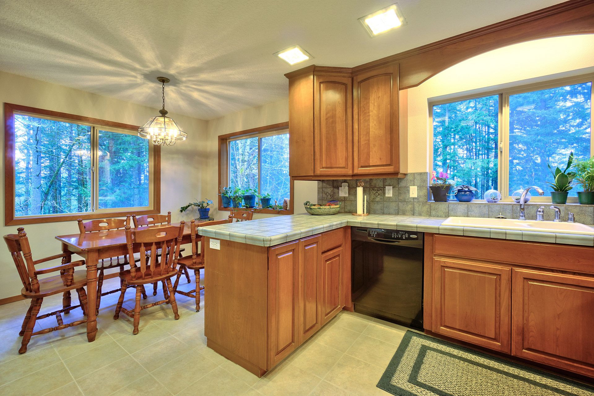 Dianne and Jeff Yake's listing at 28925 SW Fernhollow Ln, Hillsboro, OR 97123