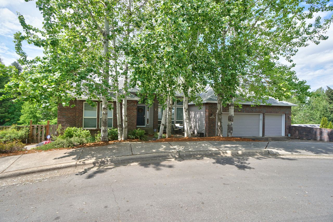 LeeAnn Pack's listing at 19575 SW Ruth Ct, Beaverton, OR